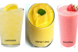 http://anandamela.org/wp-content/uploads/2018/04/Drinks-300x200.png