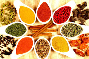 https://anandamela.org/wp-content/uploads/2018/04/HomePage9000x600Spices_A1-300x200.jpg