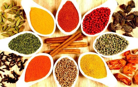 https://anandamela.org/wp-content/uploads/2018/04/HomePage9000x600Spices_A1-550x350.jpg
