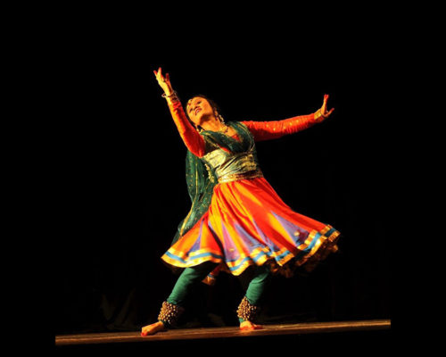 http://anandamela.org/wp-content/uploads/2018/04/HomePage900x600_KATHAK_A1-500x400.jpg