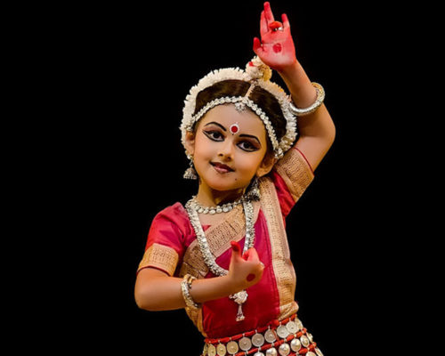http://anandamela.org/wp-content/uploads/2018/04/HomePage900x600_ODISSI_A1-500x400.jpg