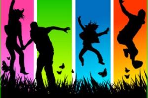 https://anandamela.org/wp-content/uploads/2018/04/Kids-Fun2-300x200.png