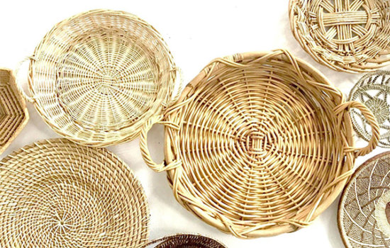 http://anandamela.org/wp-content/uploads/2018/04/VCC_AM_600x400_BasketMaking_A1-550x350.jpg