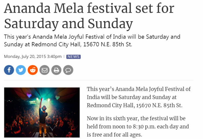 https://anandamela.org/wp-content/uploads/2018/04/am-media-2015-rr-pre-event-700x480.png