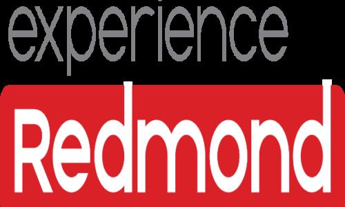 http://anandamela.org/wp-content/uploads/2018/04/logo_expRedmond-500x300.png