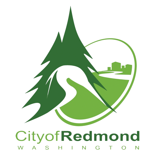 https://anandamela.org/wp-content/uploads/2018/07/City_of_Redmond_8x8_Color_A1-500x500.png