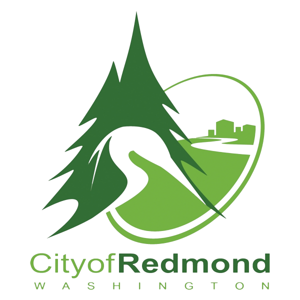 https://anandamela.org/wp-content/uploads/2018/07/City_of_Redmond_8x8_Color_A1-600x600.png