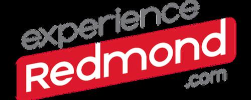https://anandamela.org/wp-content/uploads/2018/07/ExperienceRedmond_8x4_Color_A1-500x200.png