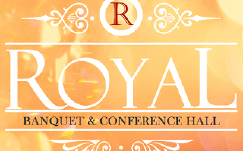 https://anandamela.org/wp-content/uploads/2018/07/RoyalBanquet-800x500.png