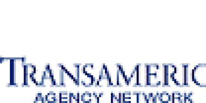 https://anandamela.org/wp-content/uploads/2018/07/TAN_2C_RGB_tcm73-38492-700x350.png
