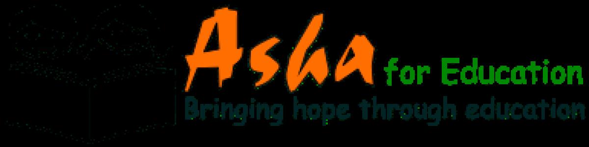 https://anandamela.org/wp-content/uploads/2018/07/asha_logo-1-1200x300.png
