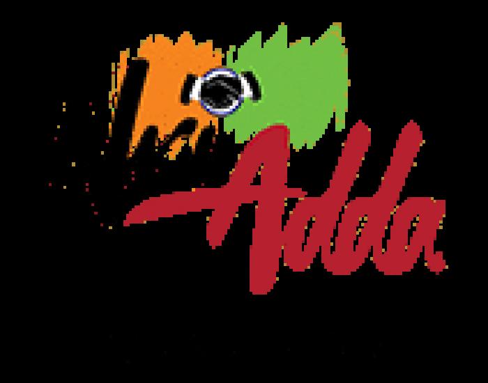 https://anandamela.org/wp-content/uploads/2018/07/nriadda_logo-700x550.png