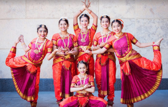 https://anandamela.org/wp-content/uploads/2018/07/performing-arts-550x350.png