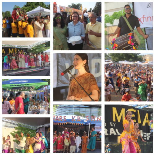 https://anandamela.org/wp-content/uploads/2018/08/Day2-Collage-1-500x500.png