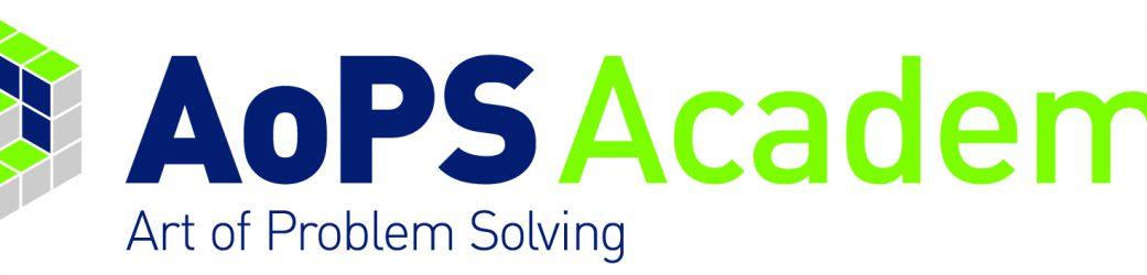 https://anandamela.org/wp-content/uploads/2019/07/AoPS-Academy-Logo-1041x250.jpg