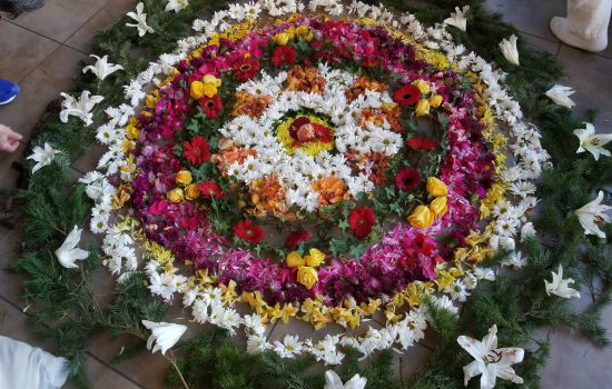 https://anandamela.org/wp-content/uploads/2019/07/FlowerMandala-550x350.jpg