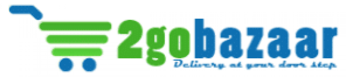 https://anandamela.org/wp-content/uploads/2019/07/Logo-7-1122x250.png