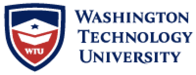 https://anandamela.org/wp-content/uploads/2019/07/WTU-Logo-648x250.png