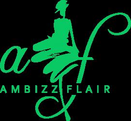 https://anandamela.org/wp-content/uploads/2019/07/af-logo-271x250.png