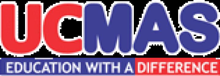 https://anandamela.org/wp-content/uploads/2019/07/logo-1-720x250.png