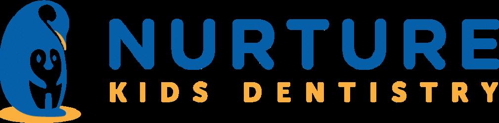 https://anandamela.org/wp-content/uploads/2019/07/nurture-logo-horizontal-RGB-1009x250.png