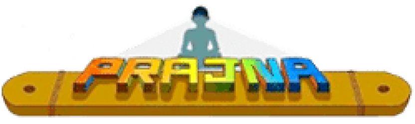 https://anandamela.org/wp-content/uploads/2019/07/prajna_logo-832x250.png